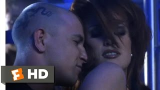 Another Nine & a Half Weeks (3/8) Movie CLIP - Clubbing (1997) HD