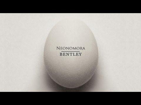NEONOMORA - Bentley (Official Audio)