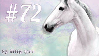 Играем в лоwади №72! Кочевая лошадь!?