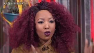 Mzansi Insider - Episode 7