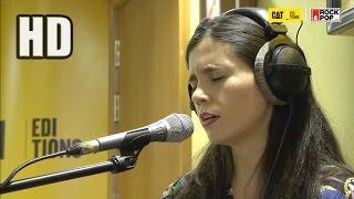 Javiera Mena - Quédate Un Ratito Más - #RPCateditions (Rock and Pop) HD 1080p