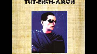 Falco-Tut-Ench-Amon(full version from Junge Roemer album)