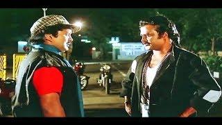Yaaru Yaaru Indha Kizhavan Video Songs # Tamil Songs #  Dharmathin Thalaivan # Illiyaraja Tamil Hits
