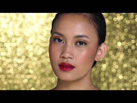 lakme-absolute-reinvent-sculpt-matte-lipstick-reds