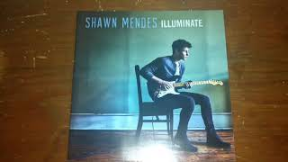 Baixar Unboxing!!! - Shawn Mendes - Illuminate (Deluxe)