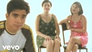 Francis Magalona - Whole Lotta Lovin