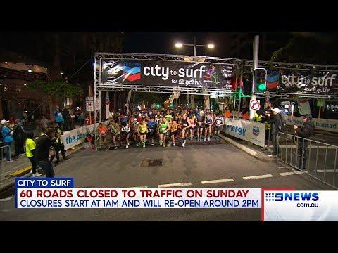 City Events | 9 News Perth