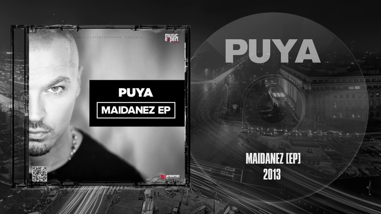 Puya si delia gone download.
