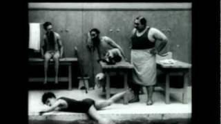 Video Film and Cinema - 1920's Newsreel download MP3, 3GP, MP4, WEBM, AVI, FLV September 2018