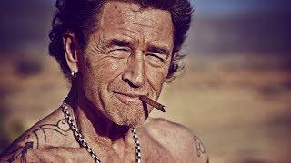 Peter Maffay - Schwarze Linien (2013-2015 Fan-Video)
