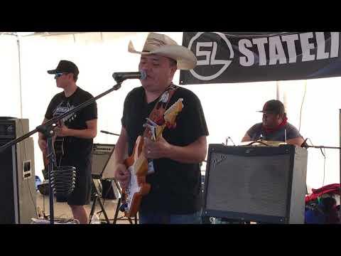 Stateline @ Flowing Water Casino 6/10/18