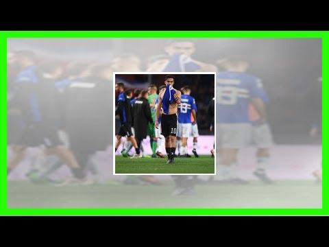 Mp Silva Premier League