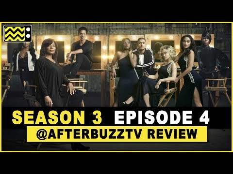 Download Star Season 3 Episode 4 Review & After Show