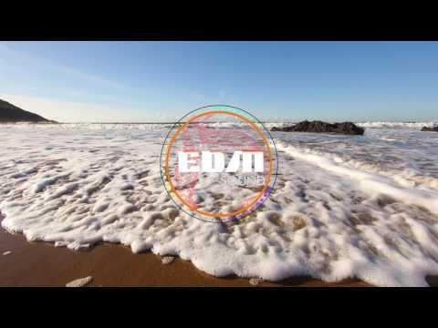 Adventure Club - Breathe ft. SONDAR (ARMNHMR Remix)