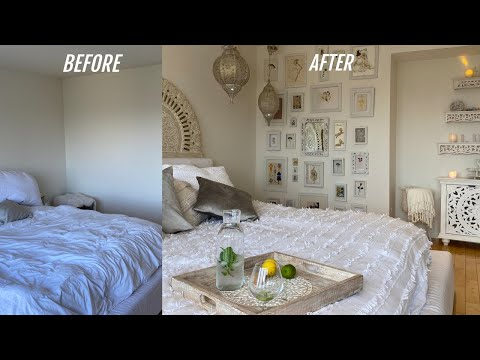 ultimate-room-transformation-★-luna-montana
