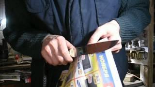 видео ЗАВИВКА ВОЛОС БЕЗ ПЛОЙКИ!