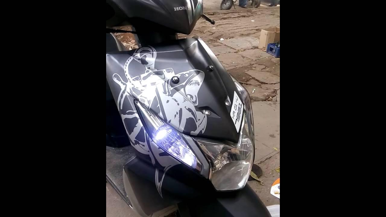 Car sticker design in bangalore - Sticker Art Bangalore