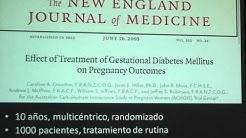 hqdefault - Articulos Sobre Diabetes Mellitus Gestacional