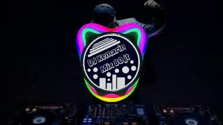 Download Lagu DJ Kemarin mix DJ 80 Jt terbaru 2019 mp3