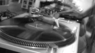 Baditude - (Mark Mendes Dub Mix)