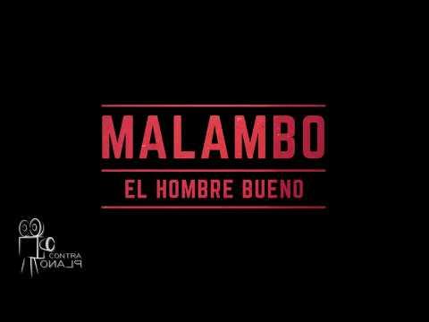 Columna de Cine Independiente - Malambo, el hombre bueno, de Santiago Loza