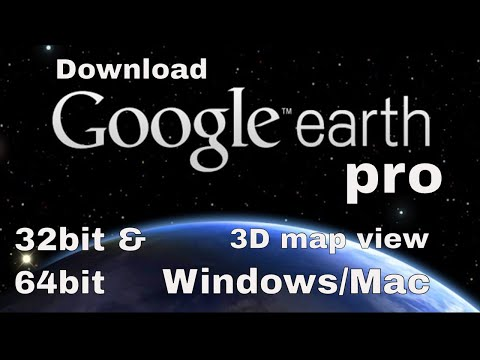 New images google earth version free download for pc 7