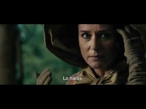 The duke of Burgundy - Trailer subtitulado en español (HD)