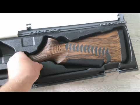 Benelli Vinci Camo Wood Combo, 12/76, стволы 760+610 мм