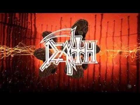 Death - Misanthrope Lyrics