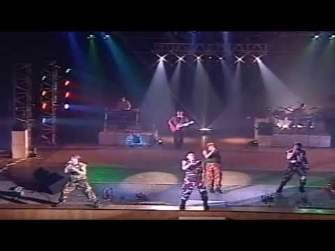 концерт на на в омске 1999 год