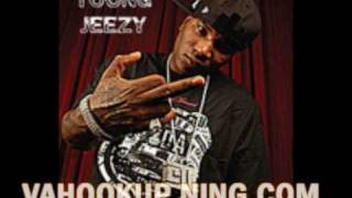 Young Jeezy 24 23 GUCCI MANE OJ DA JUICE MANE DISS DIRTY VERSION EXTRA VERSE