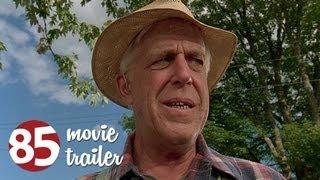 Pet Sematary (1989) Movie Trailer
