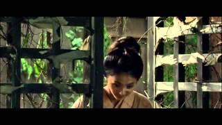 HARA-KIRI -- Tod eines Samurai (Trailer)