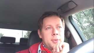Первые шаги в бизнесе(, 2012-09-06T16:23:35.000Z)