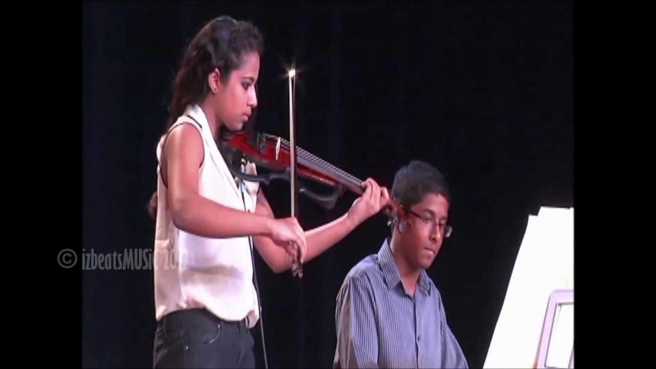 Kal ho naa ho violinpiano cover youtube kal ho naa ho violinpiano cover hexwebz Images