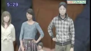 2016年12月19日(月)ATV「わっち」で当店スタッフ2名が登場、ベリーペ...