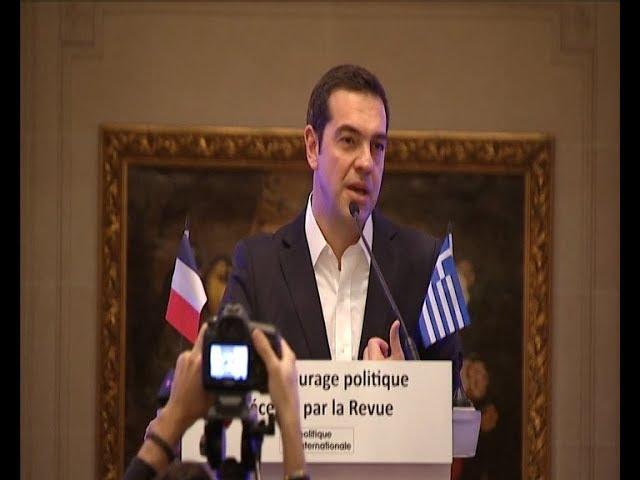 <h2><a href='https://webtv.eklogika.gr/' target='_blank' title='Αλ. Τσίπρας: Το σθένος το δικό μας είναι το σθένος του λαού μας'>Αλ. Τσίπρας: Το σθένος το δικό μας είναι το σθένος του λαού μας</a></h2>