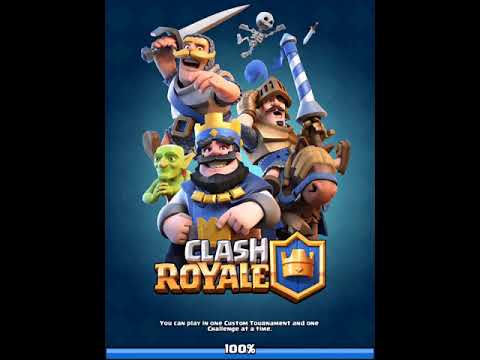 12-0 3 Musketeers Ram deck [gameplay only] | Clash Royale