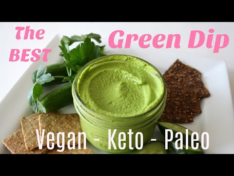 the-best-green-dip-recipe-(vegan,-keto,-paleo)