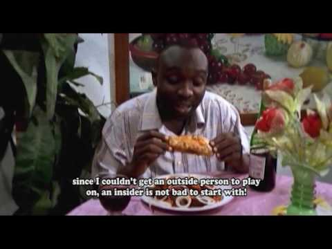 AKPAN & ODUMA: Lagos Mumu