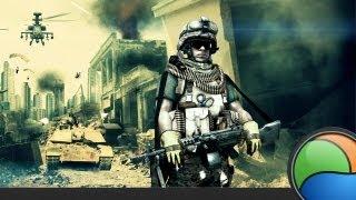 Medal of Honor: Warfighter (PC) [Videoanálise] - Baixaki Jogos
