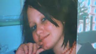 Missing Persons Unit - Missing Schoolgirl Nightmare | Full Documentary | True Crime