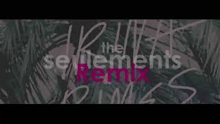 Irina Rimes - My Favourite Man Remix Video