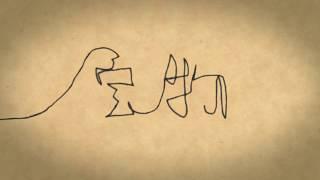 宝物 / 吉田山田【MUSIC VIDEO】