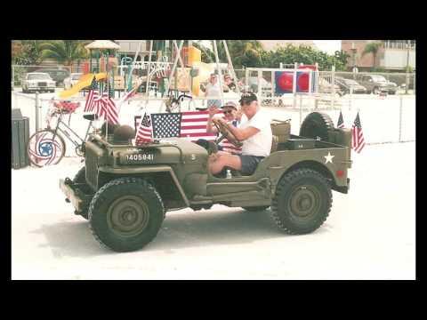 Former Monroe County Sheriff Rick Roth's life, career & legacy - Florida Keys Television