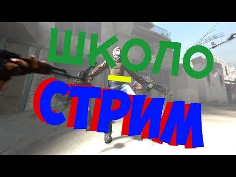 Лучшие онлайн игры VK