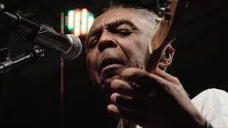 Baixar Gilberto Gil & Refavela40 - Música Refavela - Ao Vivo no Circo Voador