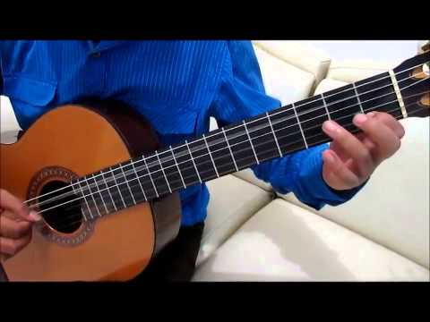 Belajar Kunci Gitar D'Masiv Jangan Menyerah Full Song