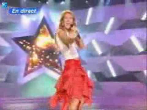 ishtiaq ahmad.Celine Dion I'm Alive.flv.03018661995