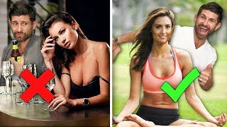 5 BEST Places & Times to Meet Girls! (NOT Bars & Clubs)